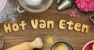 PhotoFunia Cookies Writing Regular 2014-10-22 08 57 18